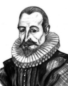 (NTK #3) Miguel de Cervantes (1547-1616) Cervantes's work was one of the crowning achievments during the golden age of Spanish literature. His novel Don Quixote was said to be one of the best piece of literary work ever created. (Patton)