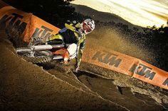 FOTO KTM 125 SX 2014 DINAMICA 6