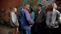 gang teenager - Google Search