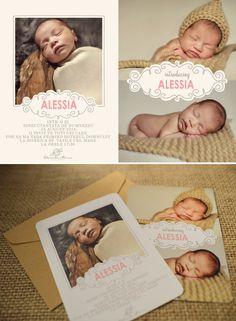 Invitatii de botez Daniela Sterea Victoria, Frame, Cards, Picture Frame, Maps, Frames, Playing Cards