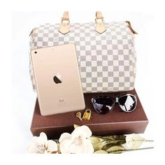 6aba0483964e Enter for a chance to win an authentic Louis Vuitton Speedy Fendi  Sunglasses