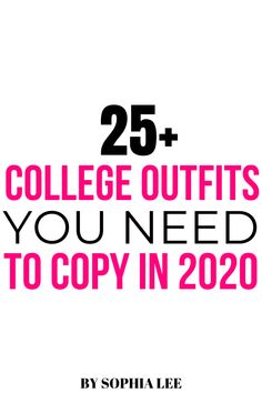 the cutest college outfits!! love these Freshman Quotes, Freshman Advice, Pink Dorm Rooms, Boho Dorm Room, College Dorm Organization, College Hacks, Inspiration Room, Cute College Outfits, Dorm Room Designs