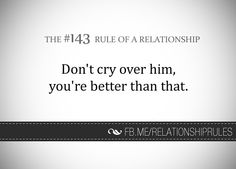 That's what my cousin has told me Relationship Rules, Relationships, My Cousin, Woman Quotes, Helping People, Love Quotes, Advice, Cards Against Humanity, Sayings