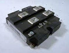 INFINEON FZ1600R12KE3 1200V 1600A IGBT TRANSISTOR THYRISTOR
