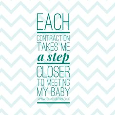Birth affirmation Natal hypnotherapy Hypnobirthing