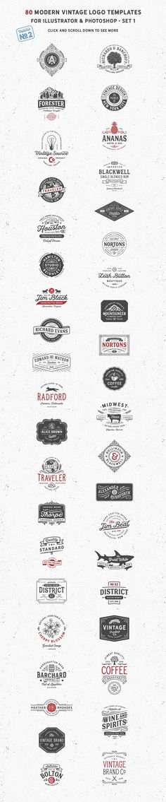 3338 best badge logo template design images on pinterest in 2018