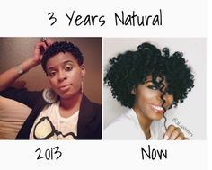 Inspiration! @jd_winters - http://community.blackhairinformation.com/hairstyle-gallery/natural-hairstyles/inspiration-jd_winters/