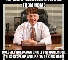 Work From Home Memes Working From Home Meme Make Money Writing Make Money On Internet