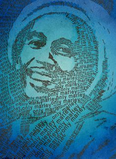 """""""Don't gain the world and lose your soul. Wisdom is better than silver and gold"""" ~ Bob Marley"""