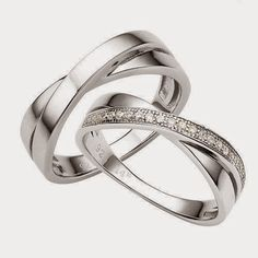 Femmes: Accessoires Brave Bague En Argent Massif 925 Infini Cristal Blanc T 60 Bijou Ring Delicacies Loved By All