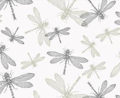 See our Dragonfly Earth CB & Lise Grey on Snow fabric available from Design Team. Painting & Drawing, Crochet Projects, Fabric Design, How To Draw Hands, Earth, Snow, Colours, Grey, Drawings