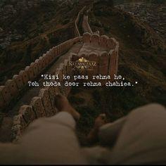Quotes Adda, Shyari Quotes, Pain Quotes, True Quotes, Qoutes, Punjabi Love Quotes, Love Quotes In Hindi, Besties Quotes, Couple Quotes