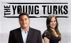 PROVIDED BY HTTP://CNNNEXT.COM live STREAM Young Turk Live stream The Largest Online News Show in the World. Watch Now
