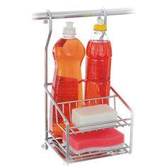 15 - Porta Detergente/ Sabão/ Esponja 4650