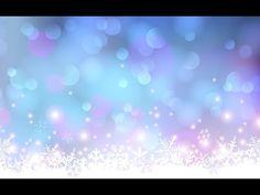 Explore Christmas Desktop Free Holiday Wallpaper on WallpaperSafari Snowflake Wallpaper, Christmas Desktop Wallpaper, Wallpaper Natal, Wallpaper Keren, Computer Wallpaper, Cool Wallpaper, Tree Wallpaper, Iphone Wallpaper, Holiday Background Images
