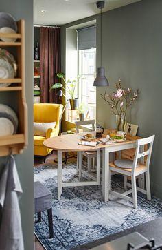 Mejores 9 imágenes de Catálogo IKEA 2016 en Pinterest | Cocina ikea ...