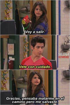 Page 2 Read Ramdon from the story ¡¡Memes De lo que sea! Funny Spanish Memes, Spanish Humor, Stupid Funny Memes, Hilarious, Lgbt, Mexican Memes, New Memes, Disney Memes, Disney Channel