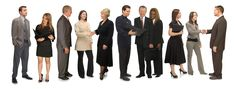 o-business-people-networking-facebook