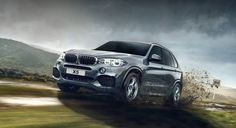 #BMW is the lucky one this time,  delivering 254,862 cars in March