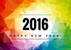 A vida de Nessy: Feliz Ano Novo