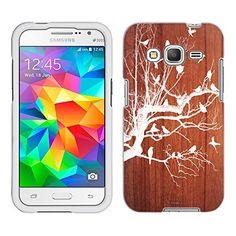 Samsung Galaxy Core Prime Case, Snap On Cover by Trek Whi... http://www.amazon.com/dp/B01A01VM32/ref=cm_sw_r_pi_dp_z8zhxb1HXC0CP