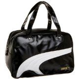 PUMA Kick Grip,Black/White,one size (Apparel)By PUMA Damier, Hunting Boots, Louis Vuitton, My Gym, Sporty Style, Black Is Beautiful, Clutch Wallet, Gym Bag, Active Wear