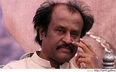 Kabali can never repeat Baasha magic - http://tamilwire.net/50516-kabali-repeat-baasha-magic.html