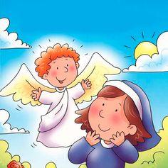 CLIQUE AQUI E VEJA TAMBÉM : NATAL, CARTÕES E DESENHOS CLIQUE AQUI E VEJA Desenho para colorir e montar: Nascimento de Jesus CLIQUE AQUI E VEJA NASCIMENTO DE JESUS COLORIDO PARA MONTAR