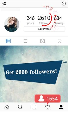 Hot Likes and Captions Plus Instagram Editing Apps, Instagram And Snapchat, Instagram Story, Instagram Likes And Followers, Instagram Follower Free, Photo Video App, Foto E Video, Heart App, Likes App