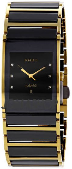 Rado Integral Mens Watch R20787752
