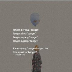 New quotes life lessons pictures Ideas Quotes Rindu, Daily Quotes, True Quotes, Book Quotes, Funny Quotes, Relationship Memes, Relationships, Ulzzang, Word 16