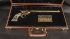 Wyatt Earp Buntline Wyatt Earp, Mountain Man, Guns And Ammo, Old West, Irons, Custom Engraving, Firearms, Good Movies, Cowboys