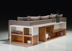 Confira como é o Aparador de Sofá Tobel projetado pela DAZ Design. Acesse o portfólio e veja também nossos trabalhos em Design Gráfico e de Interiores!