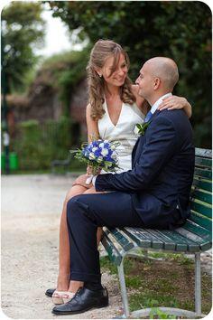 fotografo-matrimonio-civile-milano-027