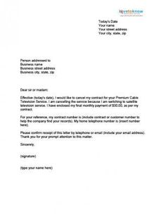 Terminating Employee Due To Downsizing Sample Letter - Hashdoc ...
