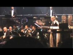 ▶ Rick Wakeman ''The Six Wives Of Henry VIII'' Full Concert - Live - Buenos Aires - 2012 - YouTube