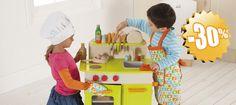 Houten speelgoed - Zacht babyspeelgoed van Lilliputiens en meer voor baby peuter en kleuter