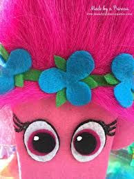 53 best images about Party - Trolls Party Ideas on Pinterest ...