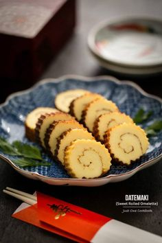 Unadon unagi don recipe japanese japanese food and recipes datemaki sweet rolled omelette easy japanese recipes at justonecookbook forumfinder