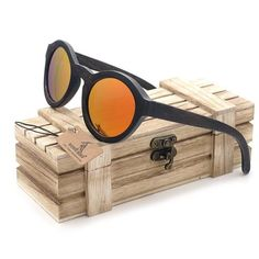 c212da0bfd9 The most popular Wooden Sunglasses ideas are on Pinterest