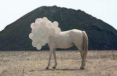 Облака - белогривые лошадки - ЛИМОНАД - свежий взгляд на ЖИЗНЬ