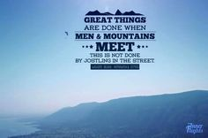 #quote #godisoutdoors #templepilots #paraglidingindia #paragliding #mountains