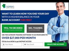 Binary Options Brokers - Best Binary Options Trading Platform -Safe Bina...
