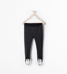 http://www.zara.com/us/en/kids/girl-%283-14-years%29/leggings---trousers/elasle-trousers-with-elastic-ankle-strap-c269258p2321023.html