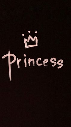 phone wallpaper princess my Princess my blackwallpaperiphone phone wallpaper princess my Princess my 793478028083245050 Cartoon Wallpaper, Funny Phone Wallpaper, Black Wallpaper Iphone, Mood Wallpaper, Iphone Background Wallpaper, Cute Disney Wallpaper, Dark Wallpaper, Galaxy Wallpaper, Aesthetic Iphone Wallpaper