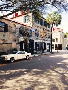 1000 images about south carolina on pinterest folly for Things to do in charleston nc