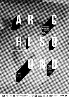 d posters graphic design typography, graphic design posters, ty Graphisches Design, Swiss Design, Cover Design, Layout Design, Print Design, Book Design, Type Posters, Graphic Design Posters, Graphic Design Typography
