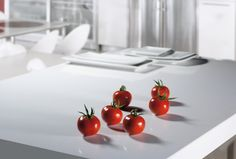 Silestone is the world leader in all types of quartz surfaces and countertops for kitchens and bathrooms.
