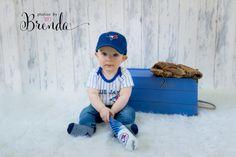 Children's Photography - COPYRIGHT © Photos by Brenda - DO NOT COPY www.photosbybrenda.ca