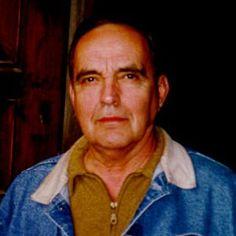Antonio Fernández Reboiro